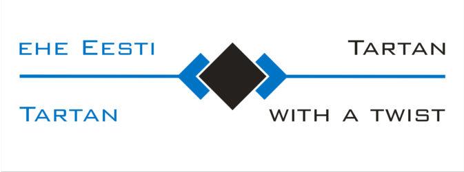 Ehe Eesti Tartan (logo)