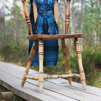 Estonian Tartan Items
