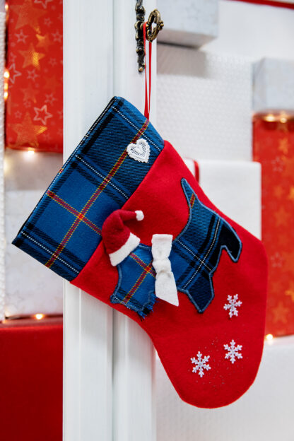 Picture of Stockings